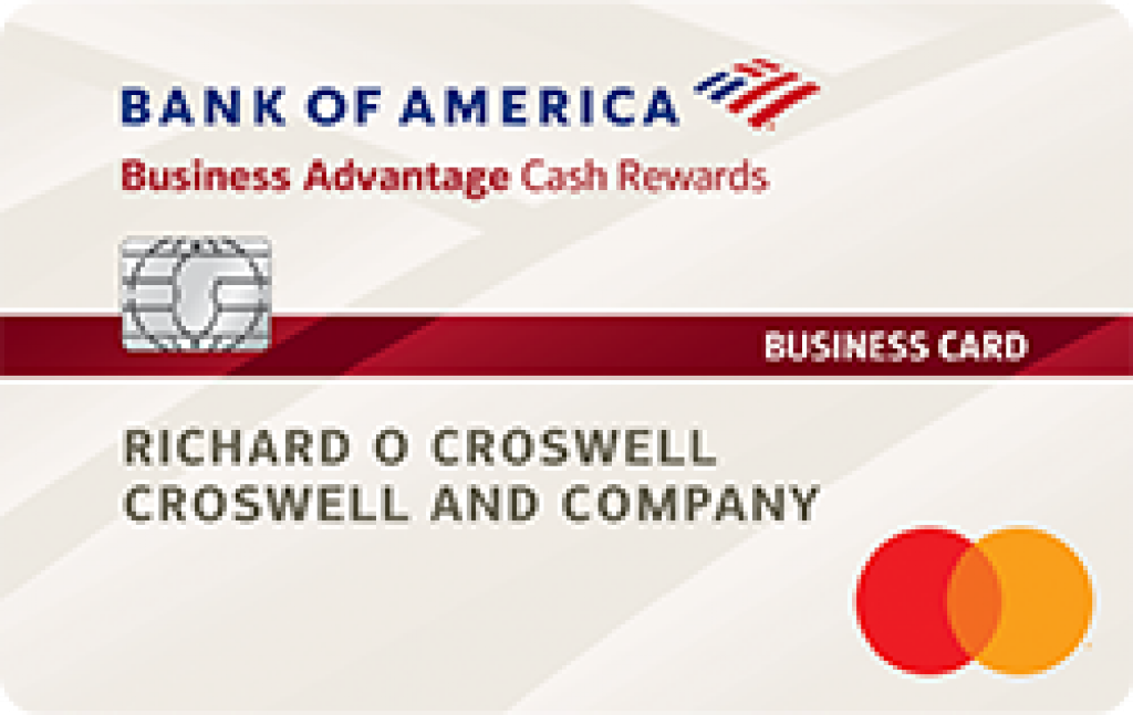 Bank-of-America?-Business-Advantage-Cash-Rewards-Mastercard?