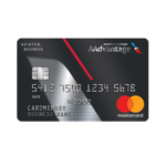Barclays Aviator Business MasterCard