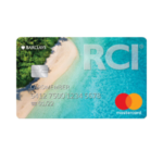 RCI® Elite Rewards® MasterCard®